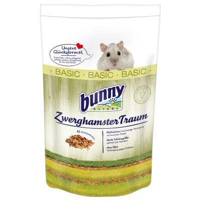Bunny ZwerghamsterTraum BASIC