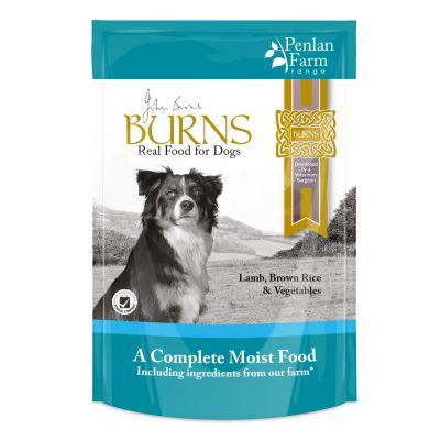 Burns Penlan Farm Range Mixed Pack