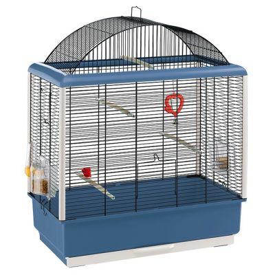 Cage pour oiseaux Palladio 04