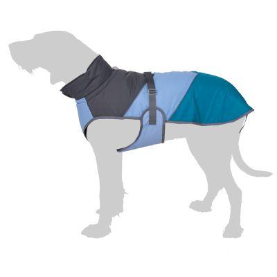 Cappotto per cani Adventure