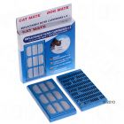 Cat Mate Pet Fountain Replacement Filters