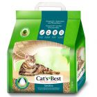 Cat´s Best Green Power