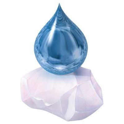 Catsan Cristal Plus
