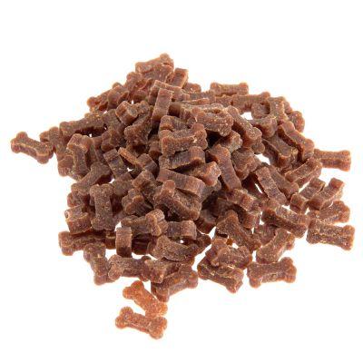 Chewies Knöchelchen Kausnacks (semi-moist)
