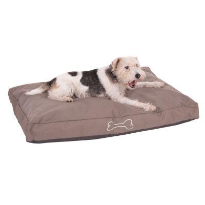 Cojín ortopédico BiColor para perros