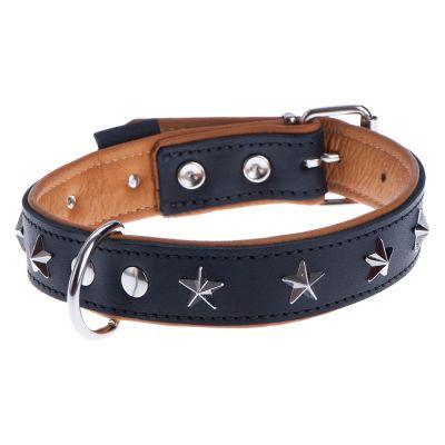 Collare Heim Stars
