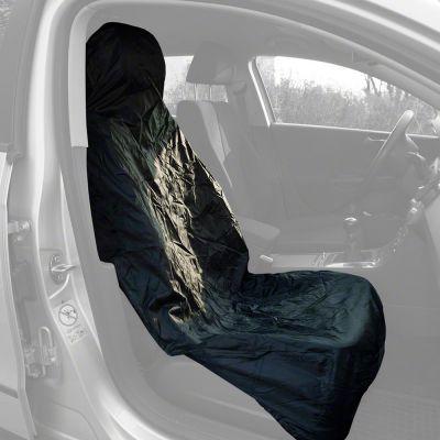 Coprisedile anteriore Seat Guard