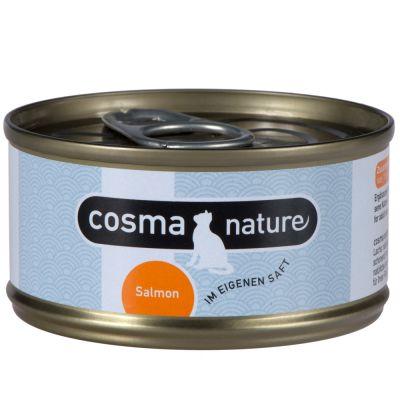 Cosma Nature 48 x 70 g