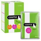 Cosma Original portionsposer