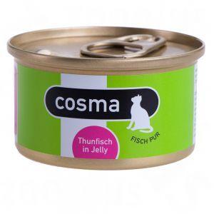 Cosma Schlemmerbox