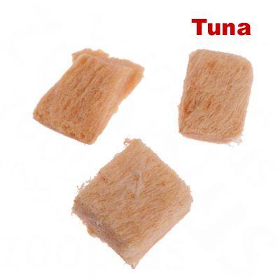 Cosma Snackies - Freeze-dried Cat Snacks