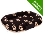 Coussin Strong&Soft Paw pour chien