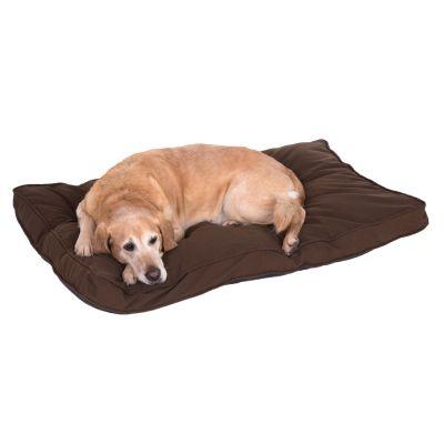 Cozy Hundekissen Mocca