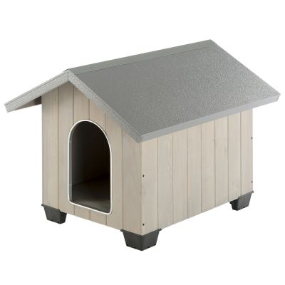 Cuccia per cani Ferplast Domus