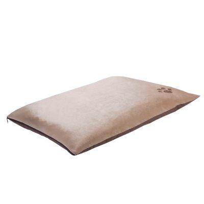 Cuscino Basic