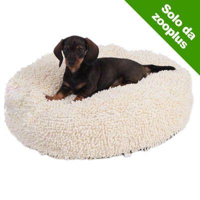 Cuscino Beige per cani