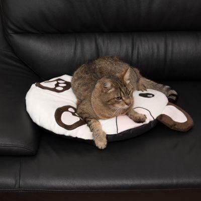 Cuscino Cuddles l'Orsetto