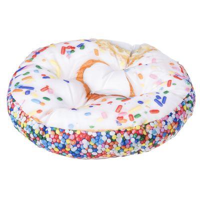 Cuscino Ferplast Choco Donut