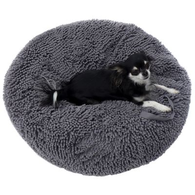Cuscino per cani Frinchillo