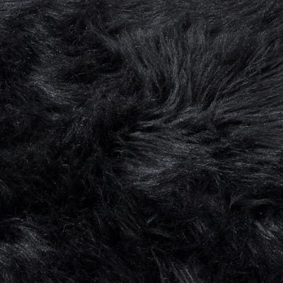 Cuscino Smartpet in finto pelo di pecora