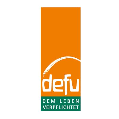 Defu Bio Sensitive 6 x 820 g