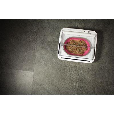 Distributore cibo con coperchio ermetico SureFeed