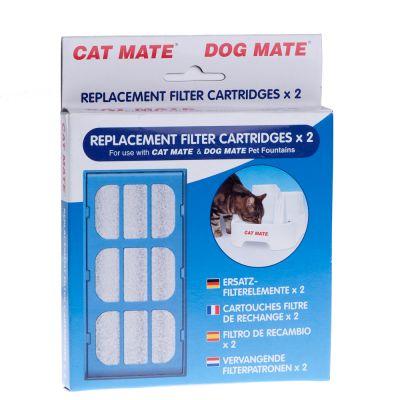 Dog Mate Trinkbrunnen, 6 Liter