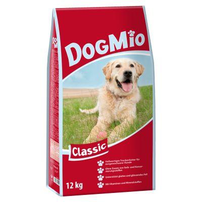 DogMio Classic