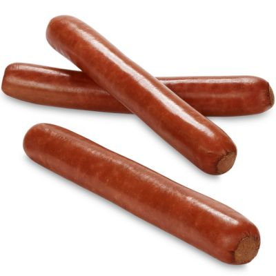 DogMio Hot Dog