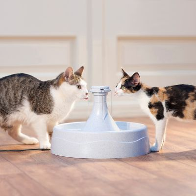 Drinkwell 360 Cat Fountain