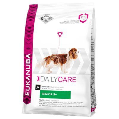 Dubbelpak: 2 Grote Zakken Eukanuba Breed Hondenvoer