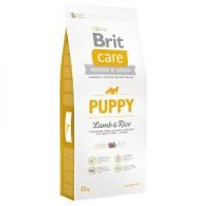 Dwupak Brit Care