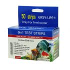 Easy-Life Test Strips 6 in 1 Watertest