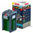 Eheim Buitenfilter Professional 3 Thermo 1200XLT