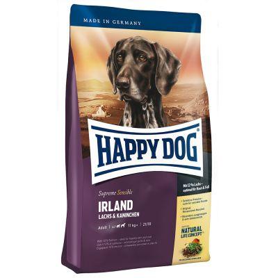 Ekonomično pakiranje Happy Dog Supreme 2 x 10/12,5/15 kg