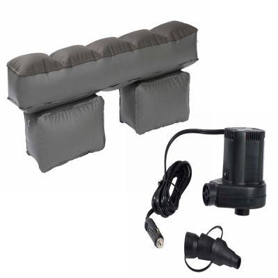 extension kleinmetall gapfill pour banquette arri re protection des si ges de la voiture zooplus. Black Bedroom Furniture Sets. Home Design Ideas