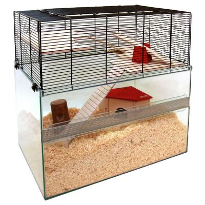 Falco Small Pet Cage