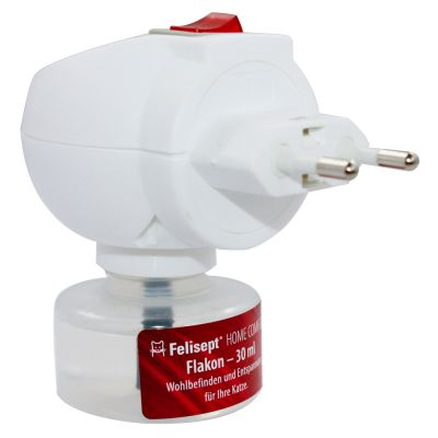 Felisept Home Comfort Diffuser Set