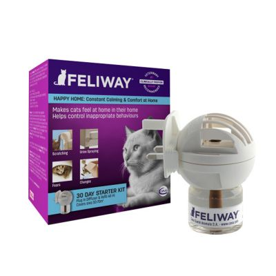 Feliway® Diffuser