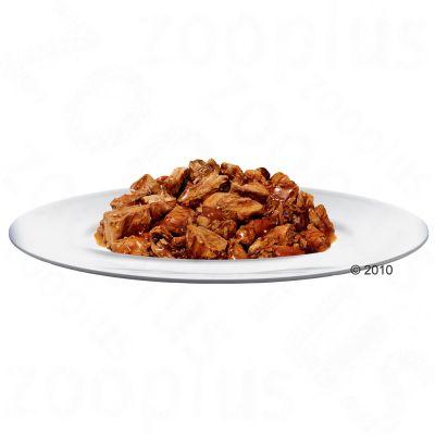 Felix Bocconcini in Salsa 24 x 400 g
