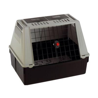 Dog Car Crates Sale Uk
