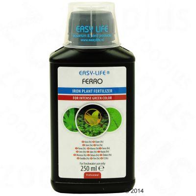 Fertilizante Easy-Life Ferro