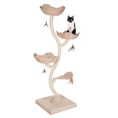 Flower Cat Tree - XXL