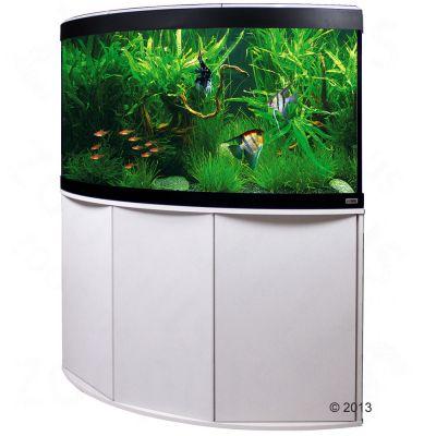 aquarium billig