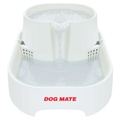 Fontana Dog Mate