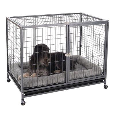 Gabbia per cani Tabby L