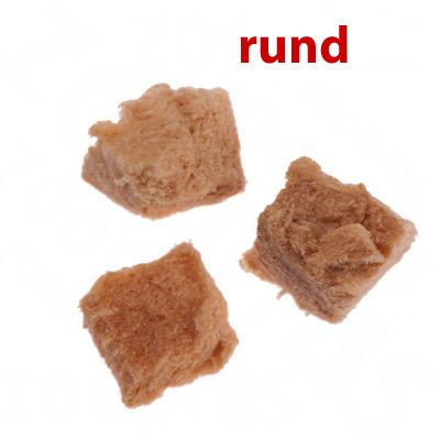 Gemengd Proefpakket: Cosma Snackies