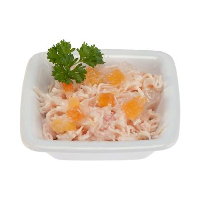 Gemischtes Probierpaket: Cosma Thai in Jelly