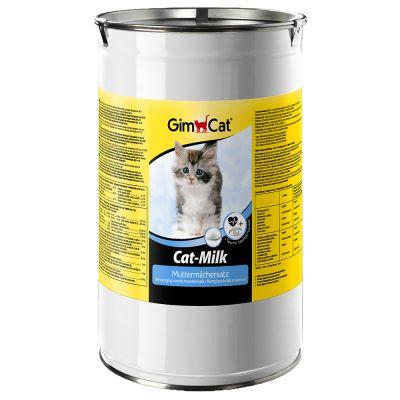 GimCat Cat-Milk mačje mlijeko plus taurin