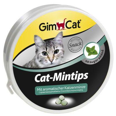GimCat Cat-Mintips